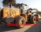 湘潭二手5吨3吨装载机急转让(全国免费配送)