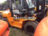 厦门合力杭叉二手叉车2吨3吨3.5吨5吨7吨8吨10吨