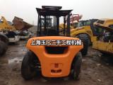 威海合力杭叉二手叉车2吨3吨3.5吨5吨7吨8吨10吨