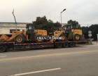 阿里龙工.柳工.临工二手5吨装载机二手50铲车