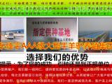 忻州西门塔尔肉牛犊全国各地肉牛犊价格表吉林肉牛犊多少钱一斤