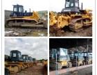 無錫二手22噸壓路機/個人二手裝載機/推土機/挖掘機/叉車