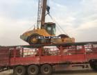 厦门求购二手压路机,徐工牌20吨22吨26吨二手振动压路机
