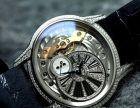 鄂州哪有收购钻石的二手朗格手表回收店地址具体位置