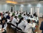 韩购猫纸尿裤怎么在微信朋友圈推广如何加微信好友9OD4q