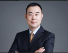 天津职务侵占罪律师