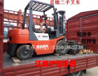 广安个人出售二手50装载机,压路机,挖掘机,叉车,推土机