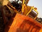 保定个人二手推土机 50铲车 徐工振动压路机 平地机 挖掘机