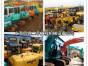 天津到凤城的货运公司