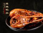 深圳成年纯种马犬价格原产地纯种马犬价格