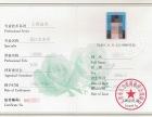 天津天津高级职称,特殊渠道申报