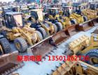成都出售二手徐工22吨压路机/个人二手装载机/推土机/挖掘机