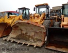 杭州哪里买二手装载机,二手柳工50装载机,二手3吨铲车