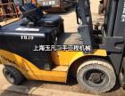 北京合力杭叉二手叉车2吨3吨3.5吨5吨7吨8吨10吨