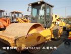 阳泉二手压路机报价,徐工22吨26吨二手振动压路机
