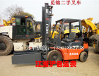 阿克苏二手叉车市场//5吨4吨3吨2吨1吨叉车转让