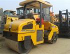 北京推荐商家-徐工原装二手20吨22吨26吨压路机出售