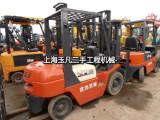 阳泉合力杭叉二手叉车2吨3吨3.5吨5吨7吨8吨10吨