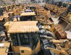滁州二手龙工50装载机多少钱