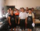 通许专业的老北京卤煮培训想学做小吃摆摊卖