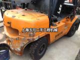上海合力杭叉二手叉車2噸3噸3.5噸5噸7噸8噸10噸