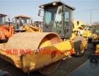 西安二手压路机价格 徐工柳工牌22吨20吨压路机