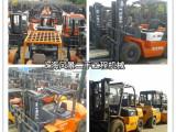 广州个人二手推土机 装载机 振动压路机 平地机 挖掘机出售