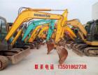 阜阳公司转让新款斗山220二手挖掘机私人和个人出售