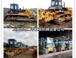 武汉个人出售二手50装载机,压路机,挖掘机,叉车,推土机
