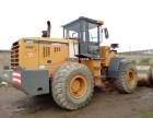 厦门二手3吨 5吨铲车出售,个人二手装载机出售