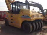 送货上门徐工14吨16吨18吨20吨22吨26吨二手压路机