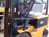 安庆二手杭州叉车,杭州4吨高门架二手价格
