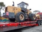 廊坊二手3吨 5吨铲车个人出售抓呢