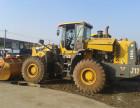 成都二手柳工50裝載機,二手3噸鏟車