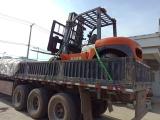 阜新二手合力3吨叉车,里买二手3吨叉车