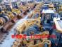 天津到丹江口的货运公司