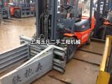 哈尔滨合力杭叉二手叉车2吨3吨3.5吨5吨7吨8吨10吨