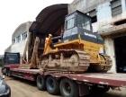 滁州出售二手徐工22吨压路机/个人二手装载机/推土机/挖掘机