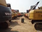 洛阳出售二手徐工22吨压路机/个人二手装载机/推土机/挖掘机