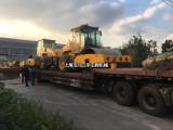 南昌徐工20吨二手压路机价格,二手震动压路机22吨钱