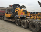 阿拉尔二手压路机柳工26吨9成新,二手振动压路机22吨