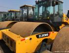深圳龙岗区格力空调(各中心)~售后服务热线是多少电话?