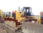 果洛个人二手压路机 推土机 叉车 挖掘机 推土机急转让