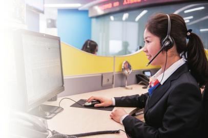 欢迎进入-宁波悦多跑步机维修(各站点)售后服务热线电话