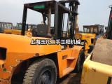 大同合力杭叉二手叉车2吨3吨3.5吨5吨7吨8吨10吨