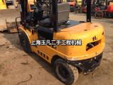忻州合力杭叉二手叉车2吨3吨3.5吨5吨7吨8吨10吨