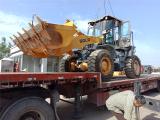 宣城二手柳工50装载机,二手3吨铲车