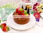 和田西点蛋糕面包咖啡翻糖甜品烘焙培训短期速成班