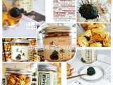 赤峰零食代理加盟怎么做莆田