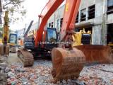 广州二手挖掘机 小松挖掘机
